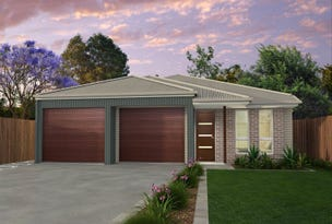 Lot 74 Flinders View, Ipswich, Qld 4305
