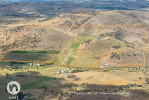 Lot 12, 945 Back Tea Tree Road, Tea Tree, Tas 7017