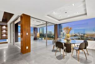 4/10 Bellevue Terrace, West Perth, WA 6005