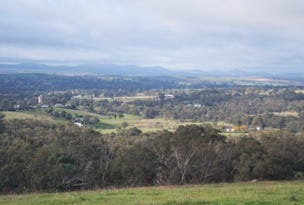 3, Salt Clay Road, Cootamundra, NSW 2590