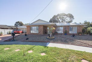 3 Spry Court, Horsham, Vic 3400