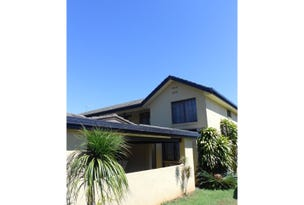 Alstonville, address available on request