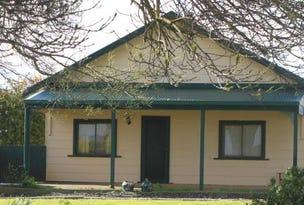 651 Comaum School Road, Comaum, SA 5277