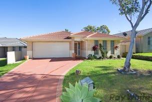 97 Highview Avenue, San Remo, NSW 2262