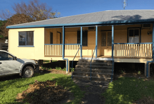 Ingham, address available on request