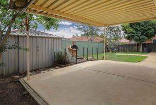 3 Eliza Way, Leumeah, NSW 2560