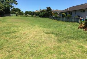 Lot 267 Pinehurst Court, Alstonville, NSW 2477