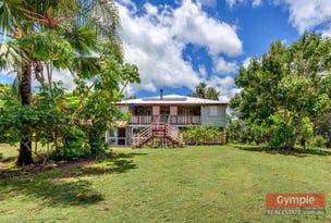 1627 Bruce Highway, Kybong, Qld 4570