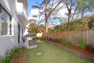 3/38-40 Sinclair Street, Crows Nest, NSW 2065