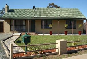 11b Francis Street, Moama, NSW 2731