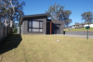 3 Thawa Place, Bega, NSW 2550