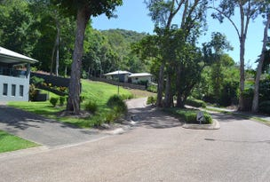 33 Flagship Drive, Trinity Beach, Qld 4879