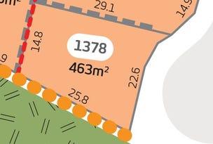 Lot 1378, 5 Mungo Close, Pimpama, Qld 4209