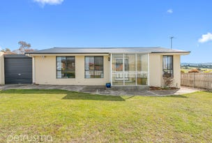 96 William Street, Brighton, Tas 7030