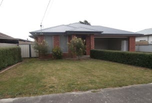 9 Cant Road, Colac, Vic 3250