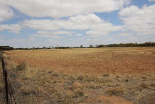 Lot 602 Gamenya Avenue, Merredin, WA 6415