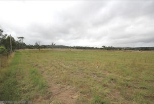 Lot 1 Jimmy Mann Road, Stanthorpe, Qld 4380