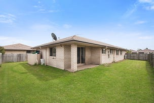 20 Nixon Drive, North Booval, Qld 4304