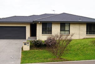 1 Black Street, Muswellbrook, NSW 2333