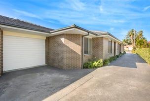 2/2 Holmes Avenue, Toukley, NSW 2263