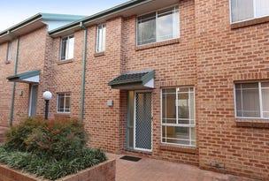 12/73-75 Frances Street, Lidcombe, NSW 2141