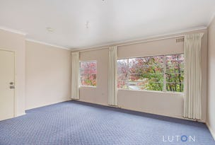 2/10 Barker Street, Griffith, ACT 2603