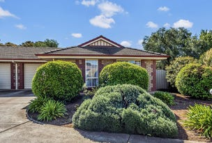 7/8 Jarvis Street, Willaston, SA 5118