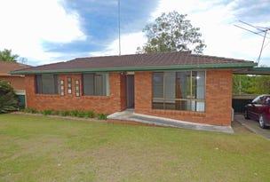 19 Capricorn Crescent, Junction Hill, NSW 2460