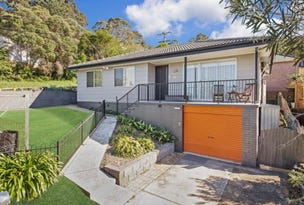 69 Emma James Street, East Gosford, NSW 2250
