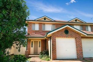 26 Seymour Drive, Flinders, NSW 2529