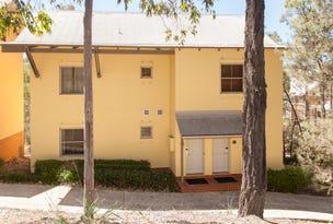Villa 628 Cypress Lakes Resort, Pokolbin, NSW 2320