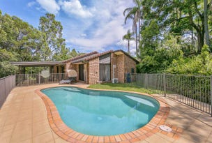 9 Arthur Payne Court, Worongary, Qld 4213