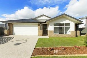 7 Comel Avenue, Cameron Park, NSW 2285