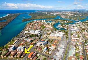 3/18 Frances Street, Tweed Heads, Tweed Heads, NSW 2485