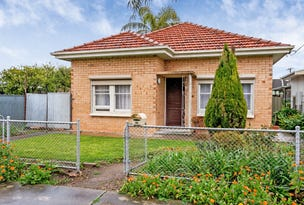 108 Palm Avenue, Royal Park, SA 5014