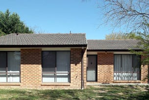 5/72 Cromwell Circuit, Isabella Plains, ACT 2905