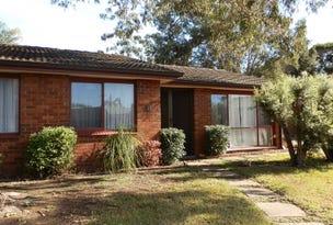 6/46-50 Turvey Street, Revesby, NSW 2212