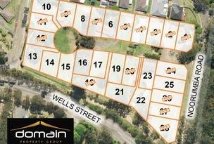 226-238 Wells Street, Springfield, NSW 2250