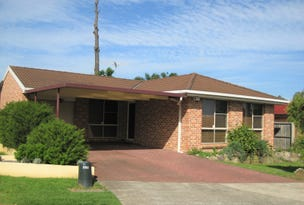 65 Mallacoota St, Wakeley, NSW 2176