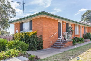 1/48 Richard Avenue, Queanbeyan, NSW 2620