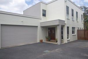 40A Boronia Drive, Salamander Bay, NSW 2317