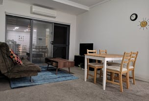 405/102-108 Liverpool Road, Enfield, NSW 2136