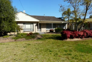 113 Deniliquin Street, Tocumwal, NSW 2714