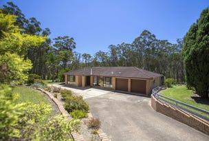 21 Burkes Lane, Mogo, NSW 2536