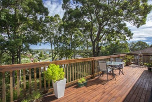 95 Palana Street, Surfside, NSW 2536