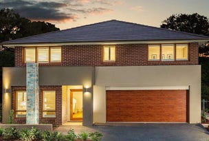 Lot 541 Welford Cct, Kellyville, NSW 2155