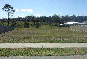 8 Cedarwood Drive, Crows Nest, Qld 4355