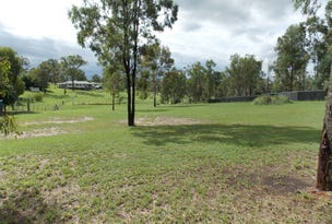 82 Lakes Dr, Laidley Heights, Qld 4341
