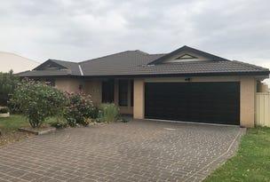 12 Hardy Crescent, Mudgee, NSW 2850