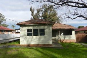 9 Salisbury Street, Mount Druitt, NSW 2770